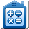 First Allied Home Mortgage App logo