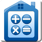 First Allied Home Mortgage App