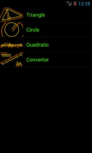 omniMath