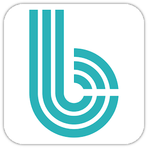 Free Apk android  比利科技雲端辨識 1.0.0  free updated on