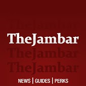The Jambar's Guide