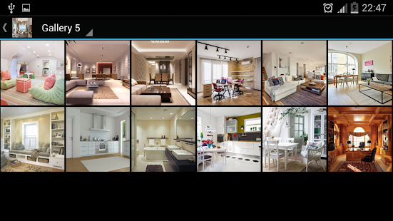 Home Decoration  screenshot thumbnail. Home Decoration   Android Apps on Google Play