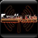 The Castle Club Radio icon