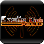 The Castle Club Radio
