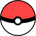 Poke - Icon Pack icon