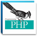 PHP Programming Reference (new icon