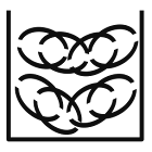 CollectUrls icon