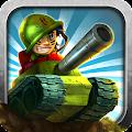 Tank Riders 2 1.0.6 icon