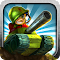 Tank Riders 2 1.0.6 Apk