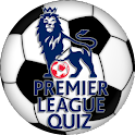 Premier League Quiz logo