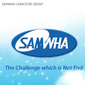 삼화모바일그룹웨어 logo