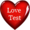 Love Compatibility Test Free logo