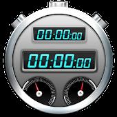 Alarm/Clock