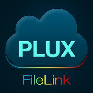 Super apk articles  PLUX FileLink :: Just upload a v1.0.0  for Samsung androidpolice