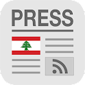 Lebanon Press - لبنان بريس