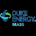 Usina Virtual - Duke Energy icon
