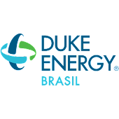 Usina Virtual - Duke Energy