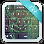 Loki Keyboard