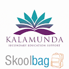 Kalamunda Secondary ES icon