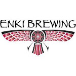 Logo of Enki Brown Ale