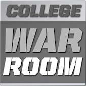 College War Room
