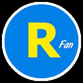 Running Man Fans