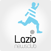 Biancocelesti NewsClub RSS