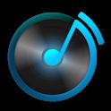 新浪音乐 icon
