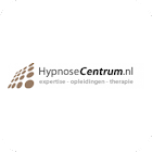 HypnoseCentrum.nl icon