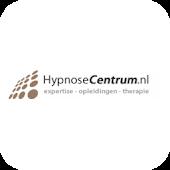 HypnoseCentrum.nl