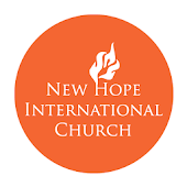 New Hope International Church