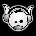 MortPlayer Music