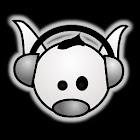 MortPlayer Music icon
