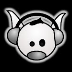 MortPlayer Music 1.2.5
