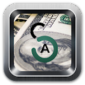Active – Money Theme logo