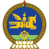 KhuralMN