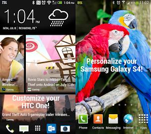 Battery Notifier Pro BT Screenshot 8