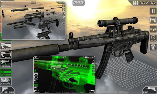 Dating Remington vuurwapens Speed Dating DC yelp