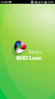 Screenshot of Banco BHD León