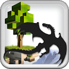 Block Story Premium icon