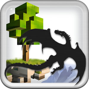 Block Story Premium Icon do Jogo