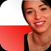 Tải Talk Polish miễn phí