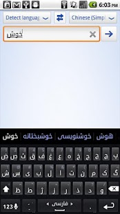 farsi dictionary free download for pc