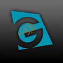 AGC Mobile icon