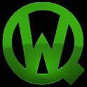 Web Language Quiz icon