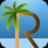 Beach Realtor