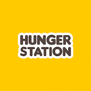 App HungerStation APK for Windows Phone