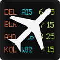 Flight Flash icon