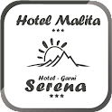 Hotel Malita e Garni Serena