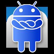 App Ghost Commander plugin for BOX APK for Windows Phone